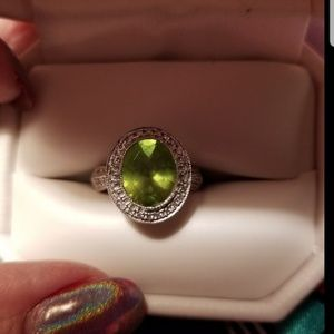 Helzberg Limited Edition
